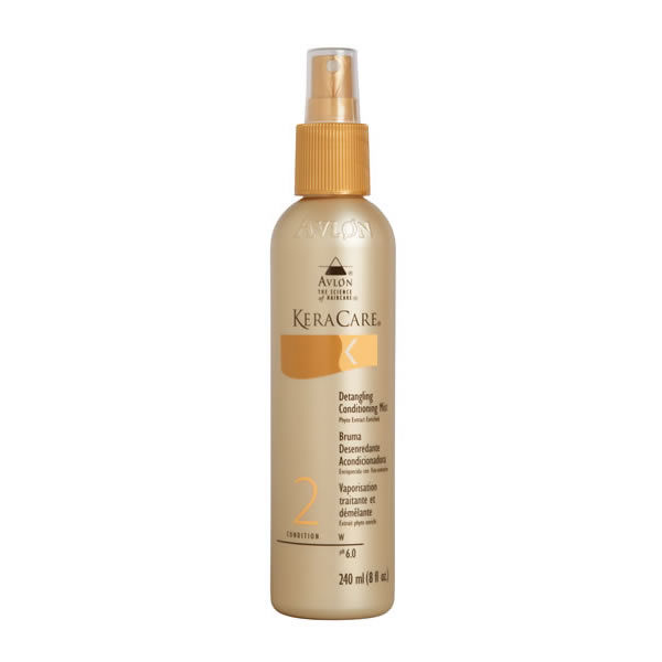 Detangling-Conditioning-Mist
