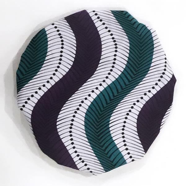 gree-white-purple-bonnet