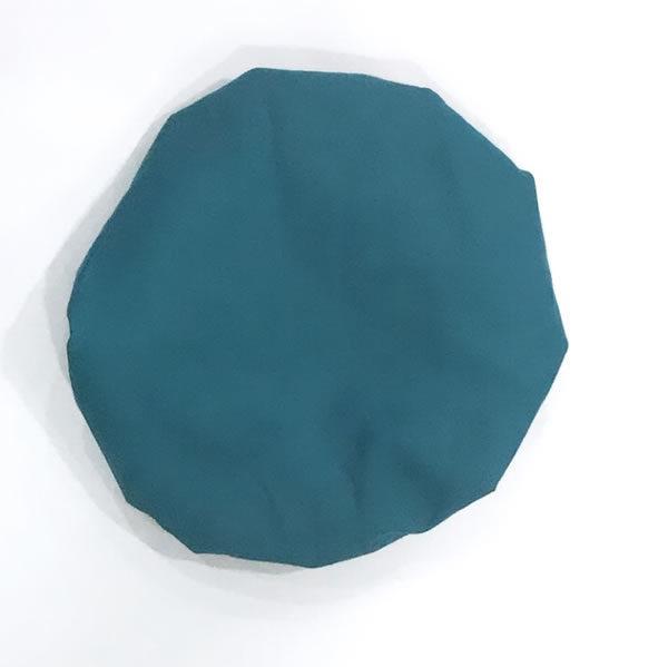 green-bonnet