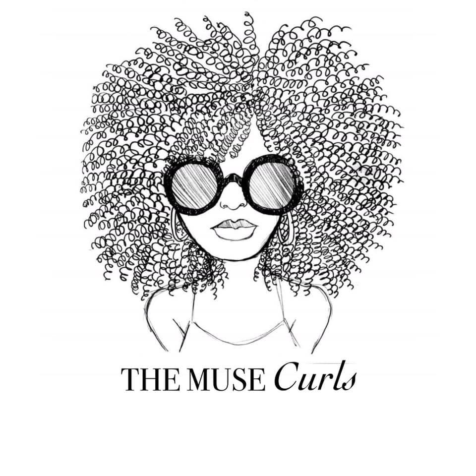 The MUSE Curls