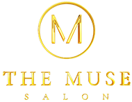 The Muse Salon