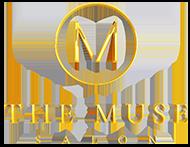 The Muse Salon